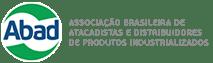 Logo ABAD Header