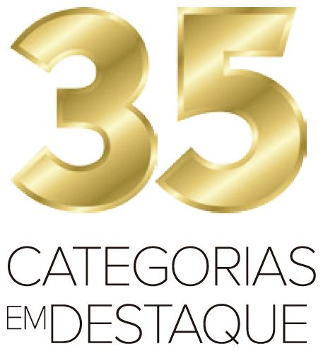 selo-35-categorias-de-destaque