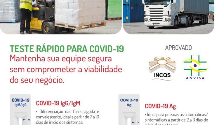14-anuncio-pharma