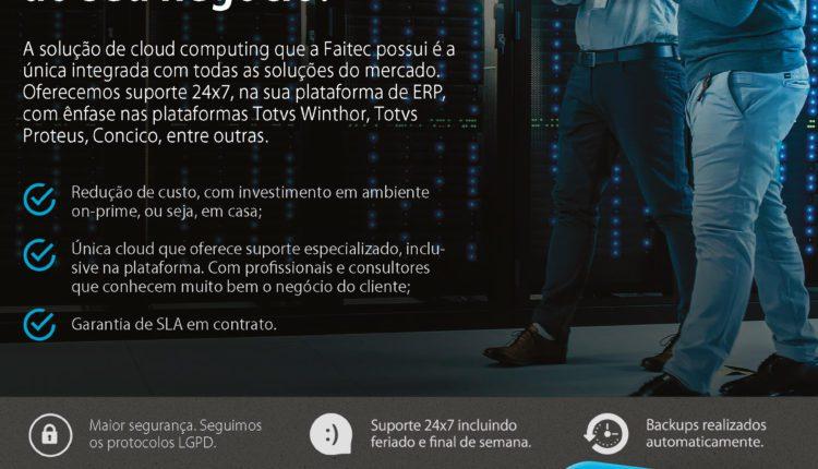 17-anuncio-ftc-cloud