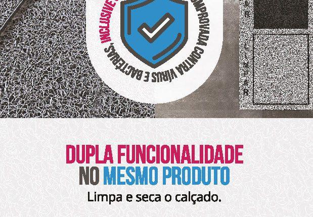 19-anuncio-tapete-sanitizante