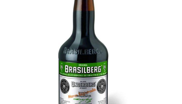 Brasilberg