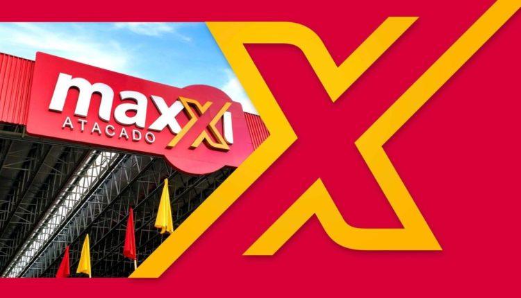 maxxi-atacado-2
