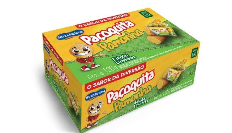 pacoquita-pamonha-nova