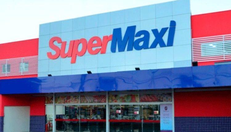 super-maxi