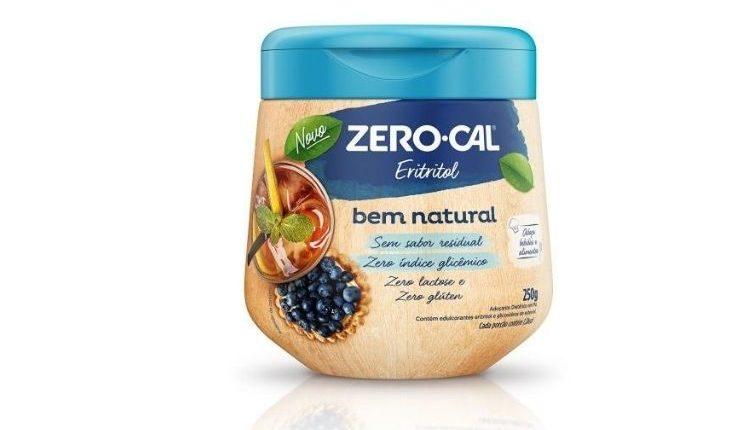 zero-cal-natural