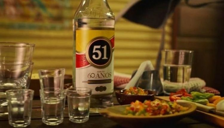51-cachaca