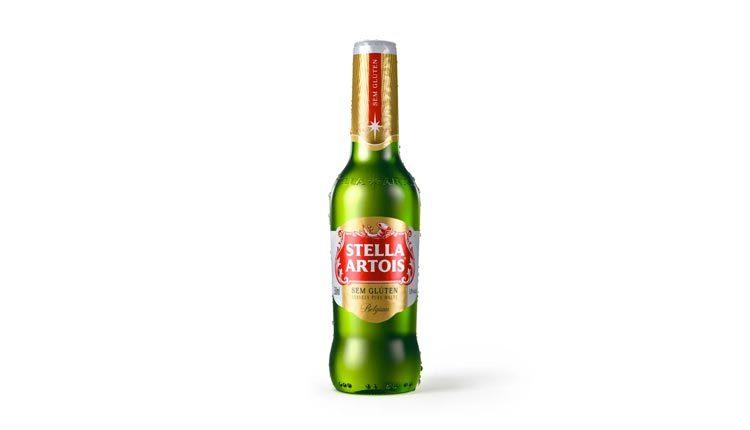 Stella-Artois-Sem-Gluten