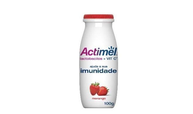 actimel-danone