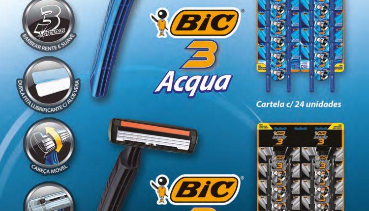 anuncio-bic-318