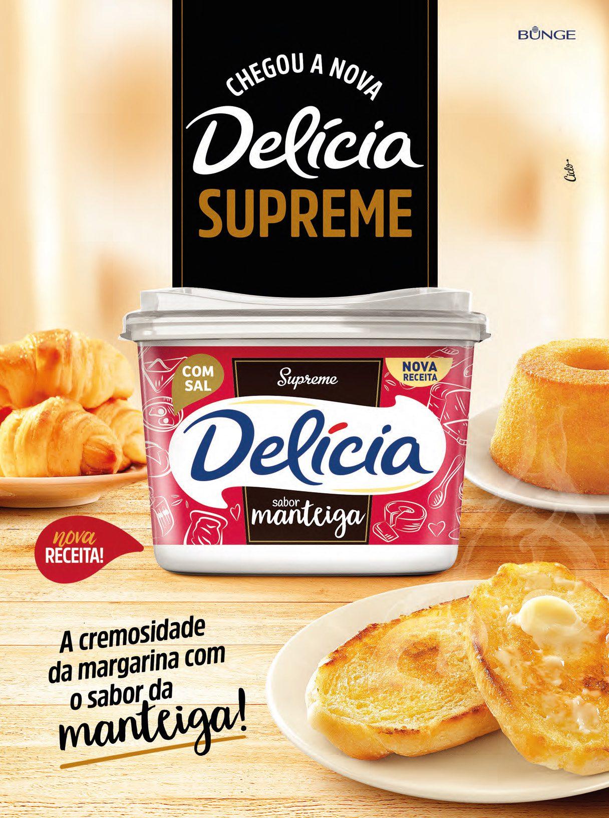 anuncio-delicia-db-318