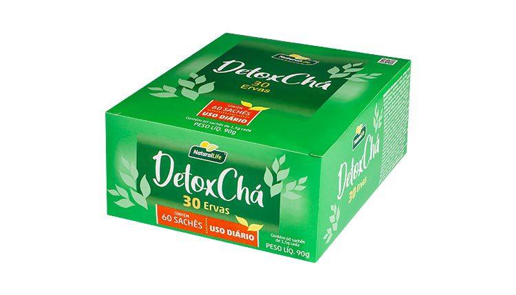 detoxchas-kodilar