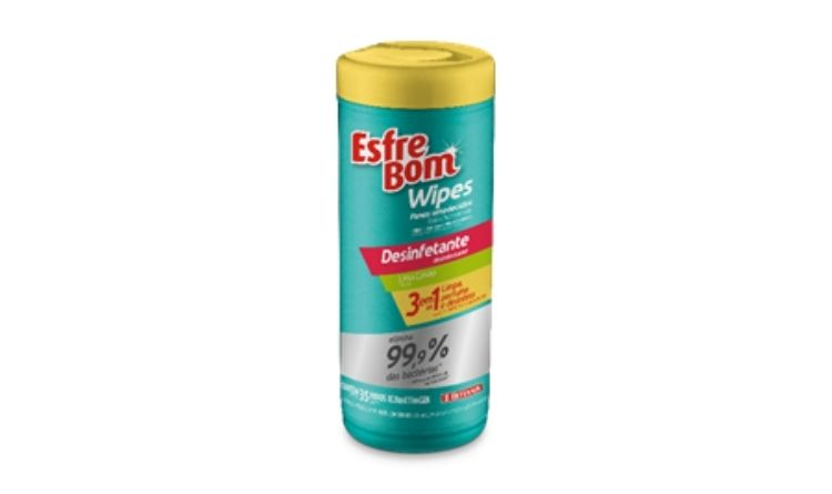 esfrebom-wipes-desinfetante