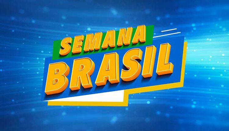 semana-brasil