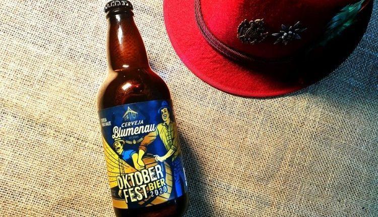 cerveja-blumenau-oktoberfest