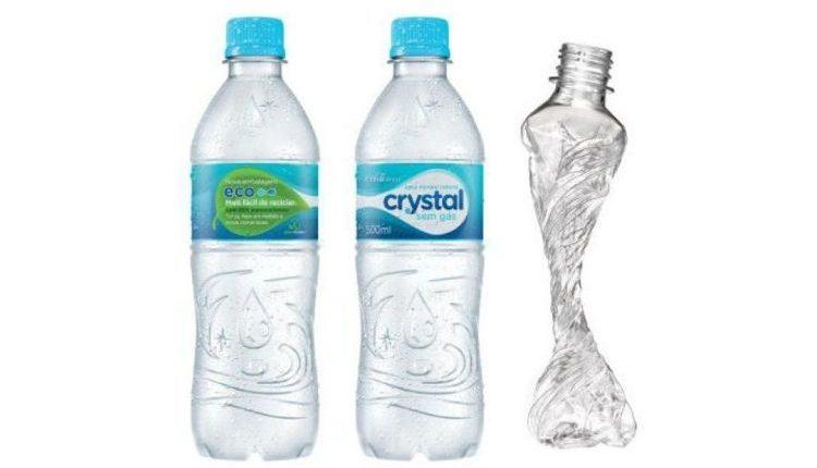 cristal-plastico