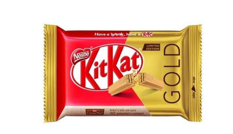 kit-kat-gold
