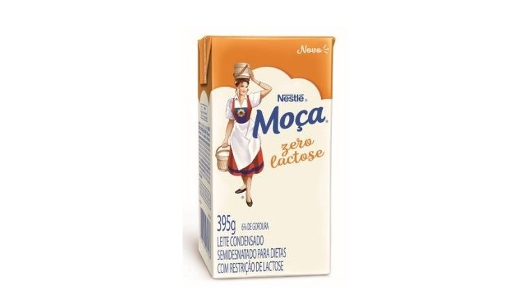 leite-moca-zero-lactose