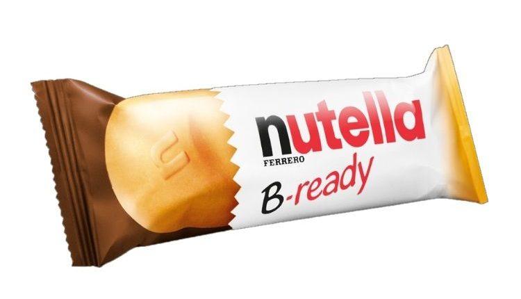 nutella-b-ready
