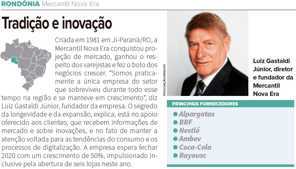 quadro1-pag-41