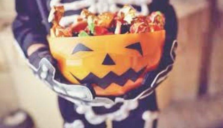 balas-halloween