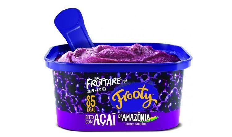 frooty-kibon