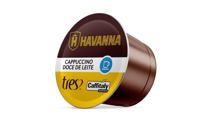 havanna-cafe