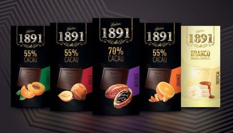 neugebauer-chocolate