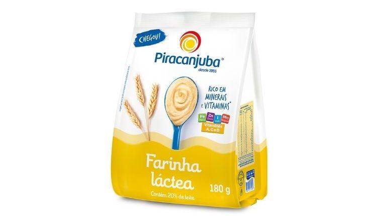 piracanjuba-farinha