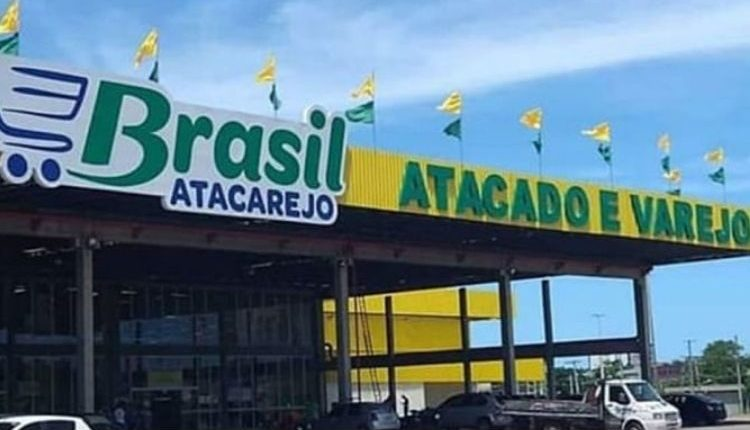 brasil-atacarejo