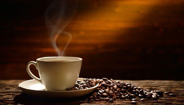 cafe-db-320