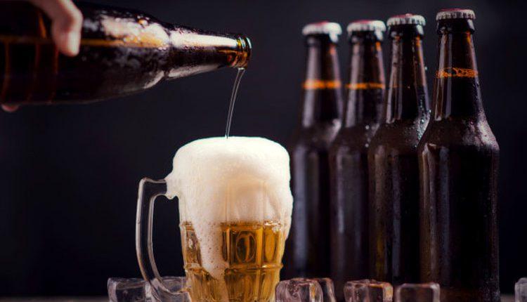 cerveja-db-320