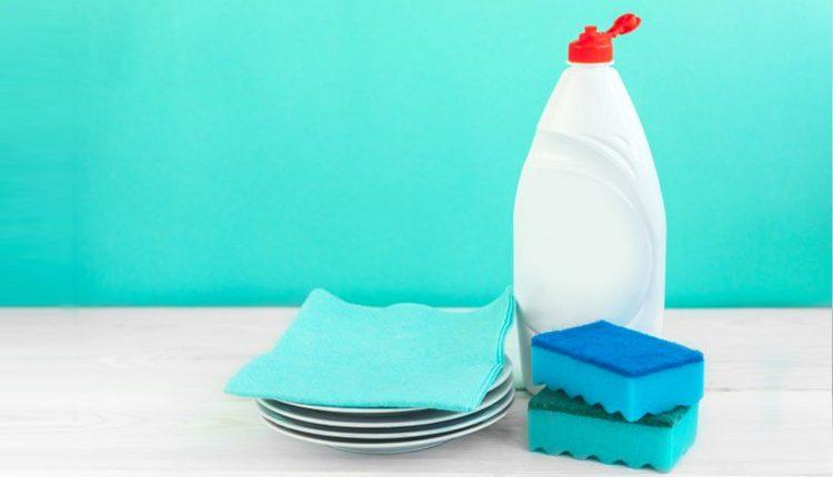 detergente-liquido-db-320