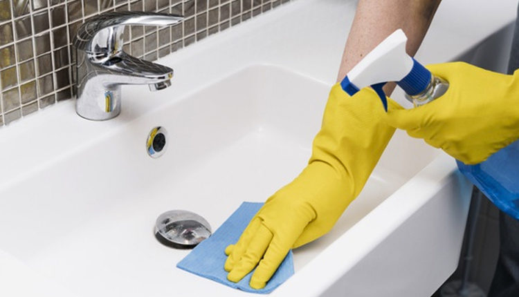 limpador-banheiro-db-320