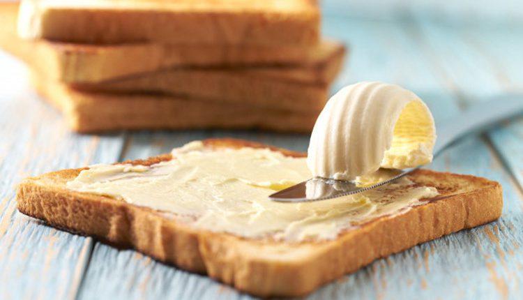 margarina-db-320