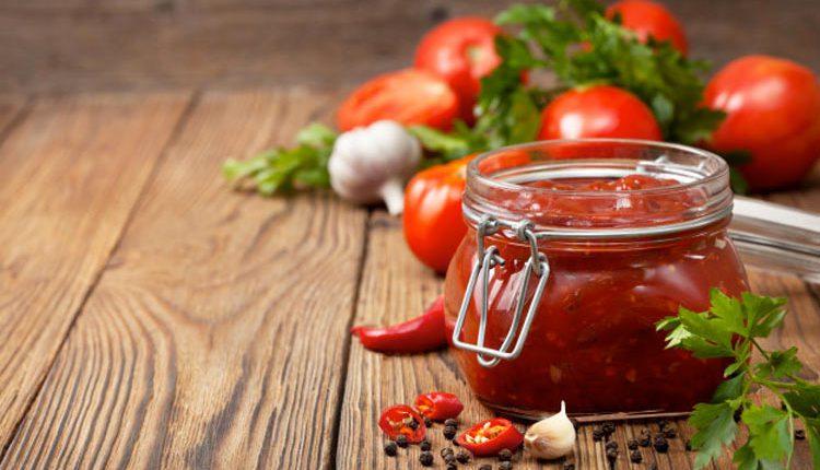 molho-de-tomate-db-320