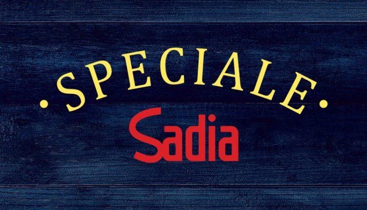 sadia-speciale