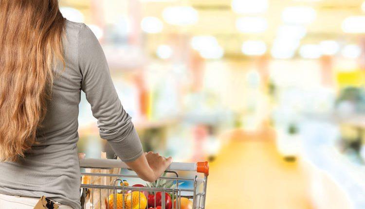 supermercado-db-320