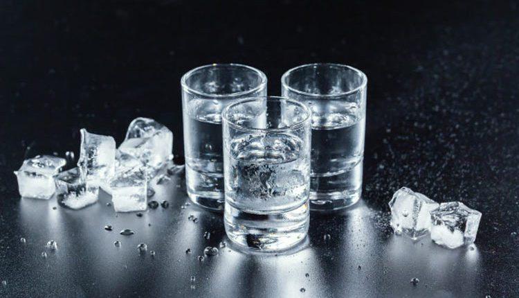vodka-db-320