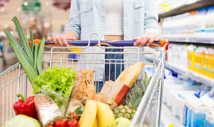 compras-supermercado-shopper