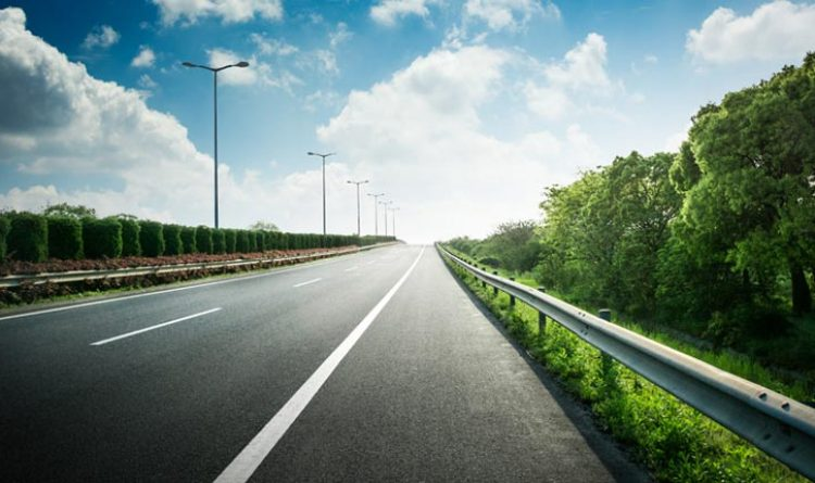 estrada-18-08-2020